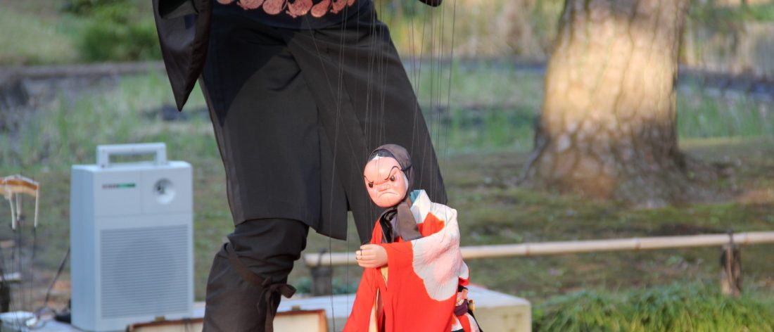 organisation-spectacle-marionnette