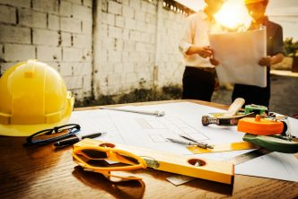 projet-construction