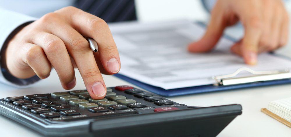 payer achat crédit