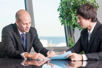 rachat de crédit et notaire